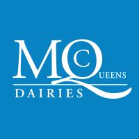 mcqueens-dairies-logo